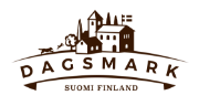 https://dagsmarkpetfood.fi